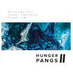 HUNGER PANGS II